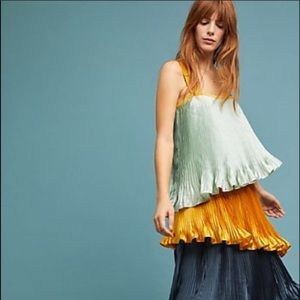 NWT Free People guapa dress